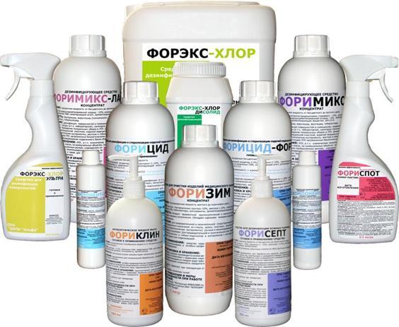 Форекс - хлор комплит как разводить артур миллер бинарные опционы